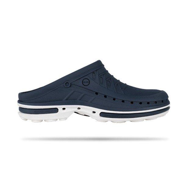 wock_clog_03_calçado-profissional