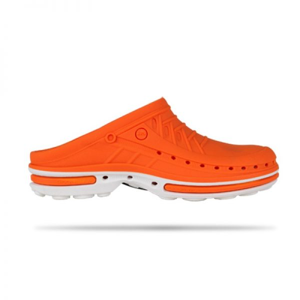 wock_clog_05_calçado-profissional