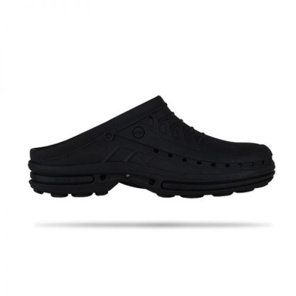 wock_clog_11_calçadoprofissional