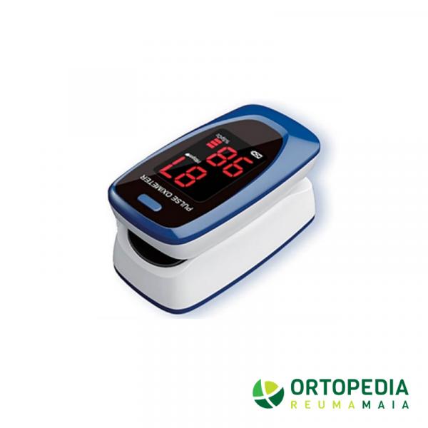 Oximetro.Pulso.Dedo.ortopedia